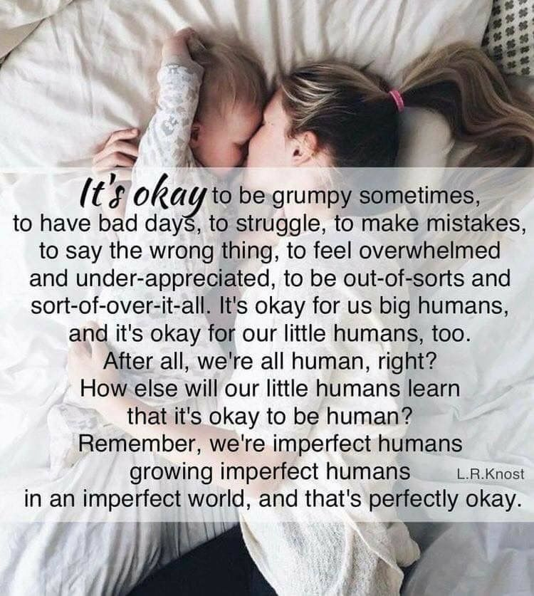 Pin By Alicia Rodriguez On For My Kid Mommy Quotes Words Mom Quotes
