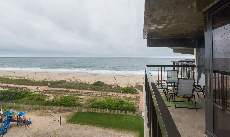 Views From The Terrace Ocean City Rentals Ocean City Ocean City Md