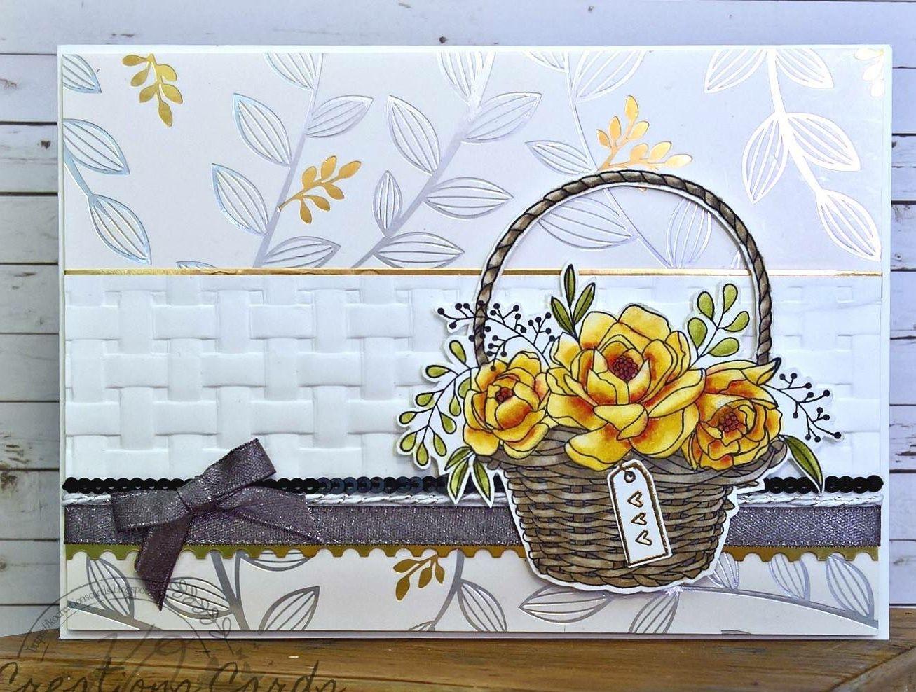 Плетение открытка, желаний открытках