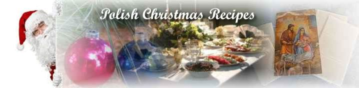 Polish Christmas Recipes This Has Thebest Pierogi Dough Recipe Polish Christmas Christmas Food Polish Traditions