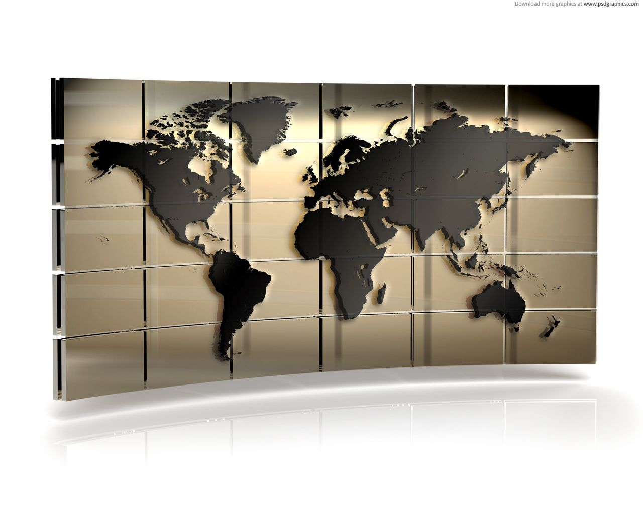 World map wall background background textures pinterest world map wall background gumiabroncs Choice Image