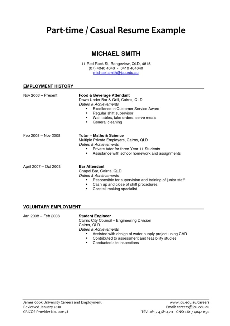 Wordpad Resume Template Barca Fontanacountryinn Com