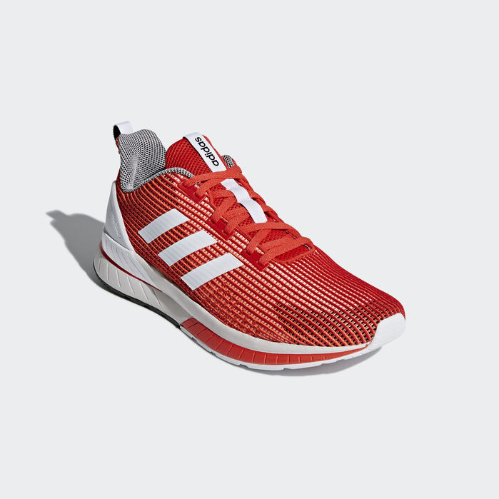 50f8e15467 Questar TND Shoes Red 10 Mens in 2019 | Products | Shoes, Adidas ...