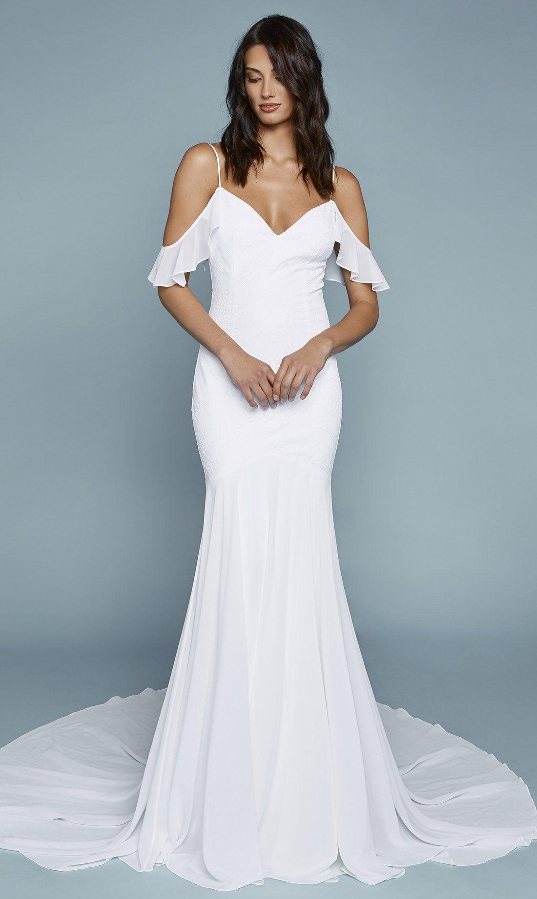 Luxury Wedding Dress With Camo Image - All Wedding Dresses ...