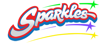 Welcome To Sparkles Family Fun Centers Skating Rink Gwinnett Atlanta Armagoddon Laser Tag 3d Cosmic Birthday Roller Skating Parties Gwin Georgia In 2019 Skate Party Roller Skating Rink Birthday Packages