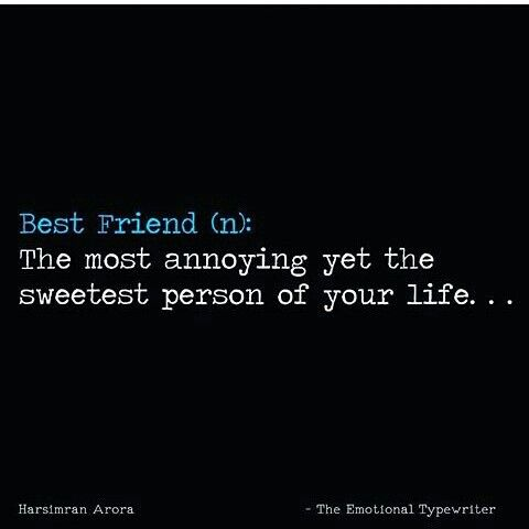 Maryyum Waseem And Maham N My One And Only Bestest Friends Forever Quotes Friends Quotes Bff Quotes