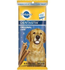 Justaddcoffee The Homeschool Coupon Mom Free Dentastix Dog