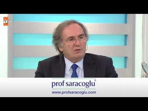 Sivilce Ve Cilt Lekelerine Karşı Kür Prof Dr Ibrahim Adnan