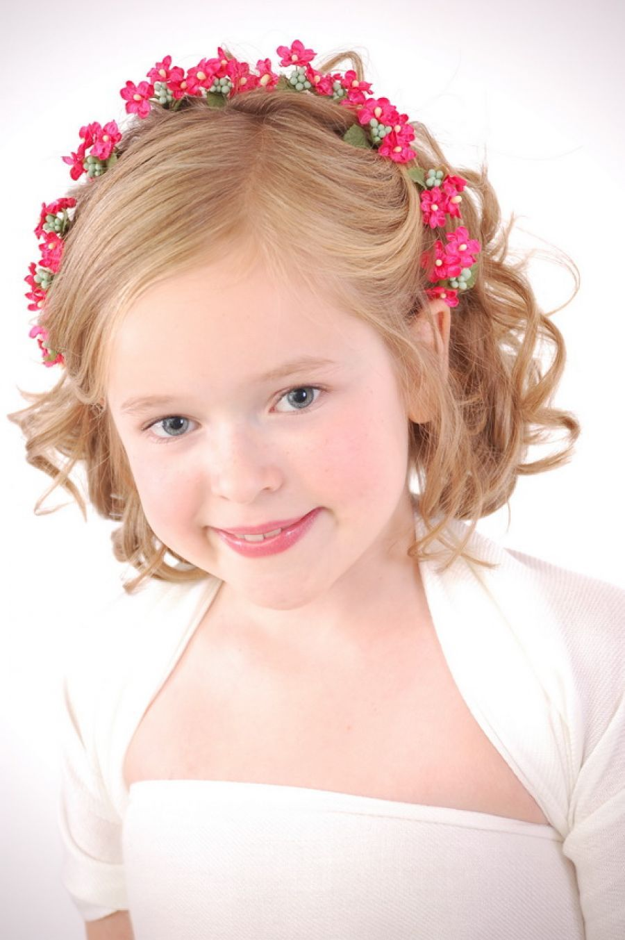 Kid Hairstyles For Hairstyles For Kids Hd Images 3 Hairstyles ...
