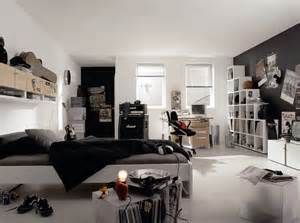 idee deco chambre enfant mixte idee deco chambre garcon ado – Maison ...