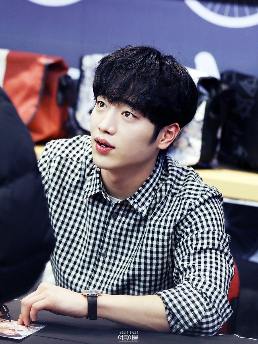 Jtbc társkereső önmagában seo kang joon eng sub