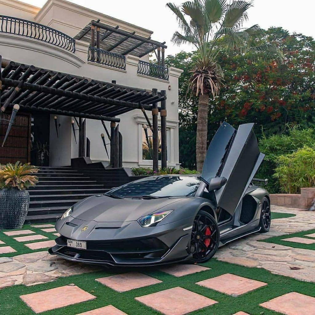 Focus On Acquiring Knowledge Skills And Expertise Luxury Cars Sports Cars Luxury Lamborghini Aventador