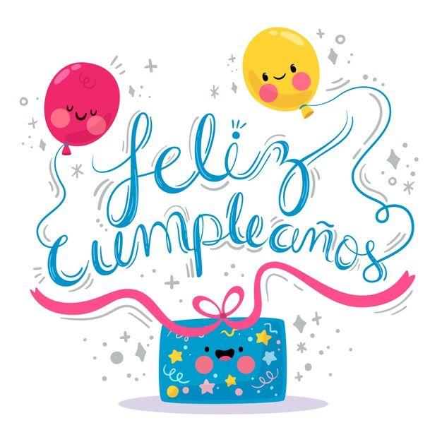 500+ ideas de HBD en 2021   feliz cumpleaños, felicitaciones de cumpleaños,  tarjetas de feliz cumpleaños