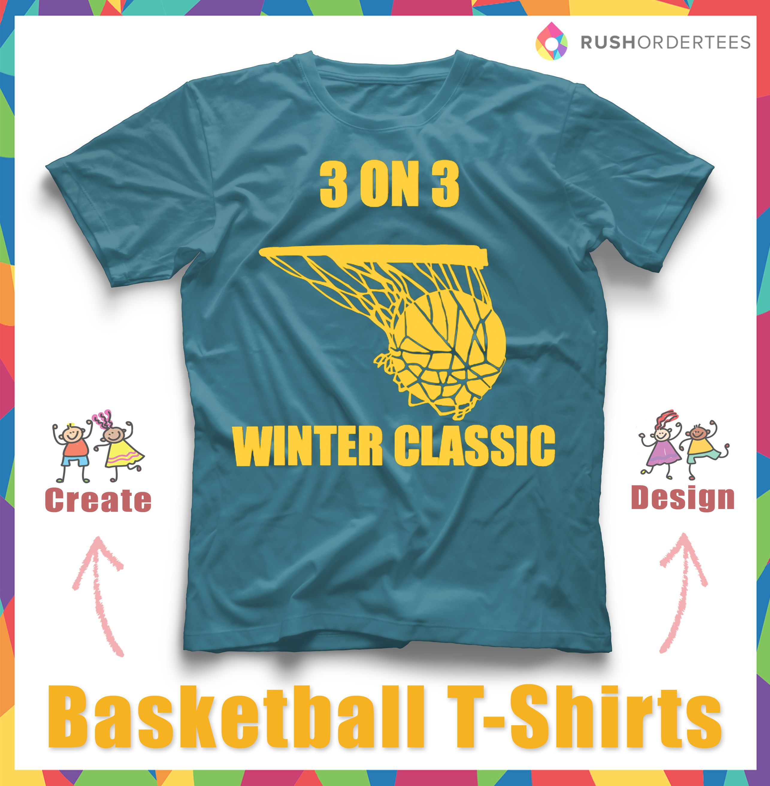 bbee577a7739 Design Your Own Basketball Jersey Shirt - DREAMWORKS