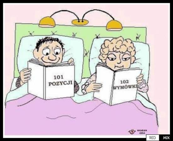 c17d0d692e1bb Poradnik małżeński | Śmieszne | Funny jokes, Funny cartoons i Funny ...