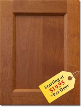 Awe Inspiring Wood Cabinet Doors Refacing Kitchen Ideas Custom Cabinet Interior Design Ideas Skatsoteloinfo
