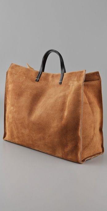 Replicadesignerbagswhole Designer Replica Handbags Houston Tx Online Australia