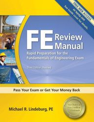 Pin By Michelle St Louis On Educational Engineering Exam Learning Management System Exam