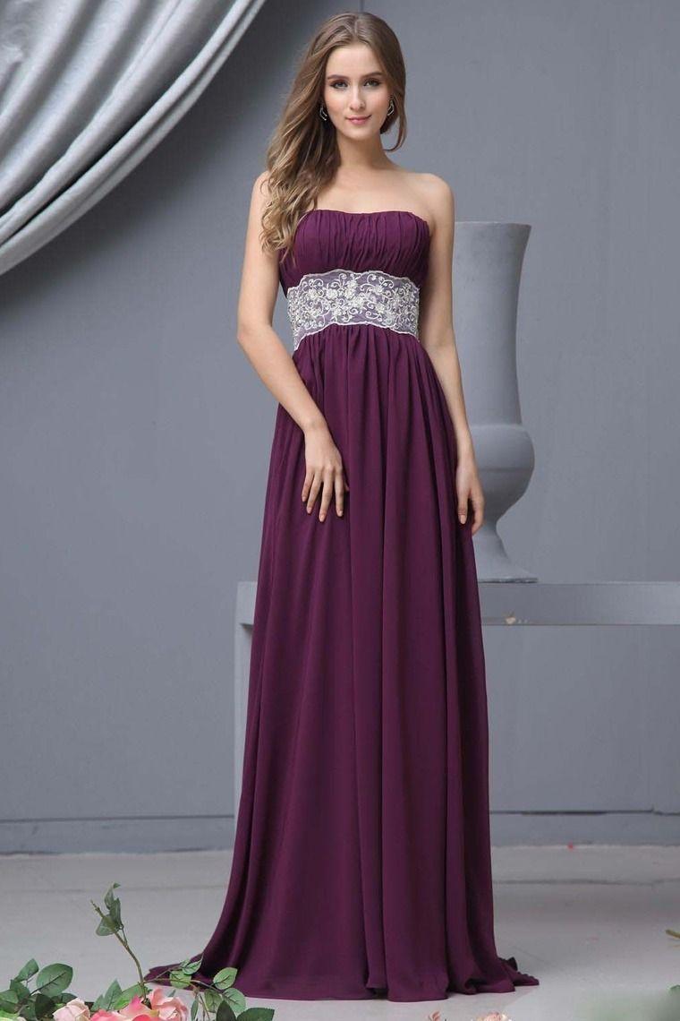 $139.99 #2013 # Evening #dresses #2013 #dresses #new-arrival ...