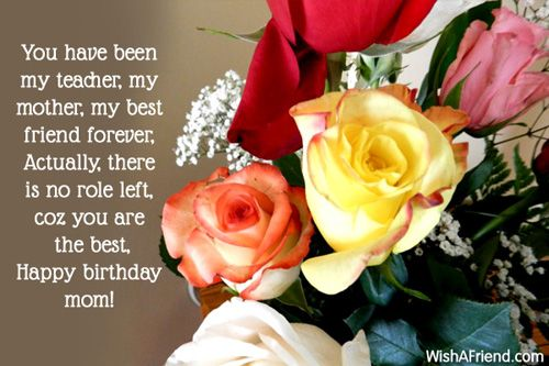 Pin by Darshan Kumar on Wishes | Happy birthday cards images