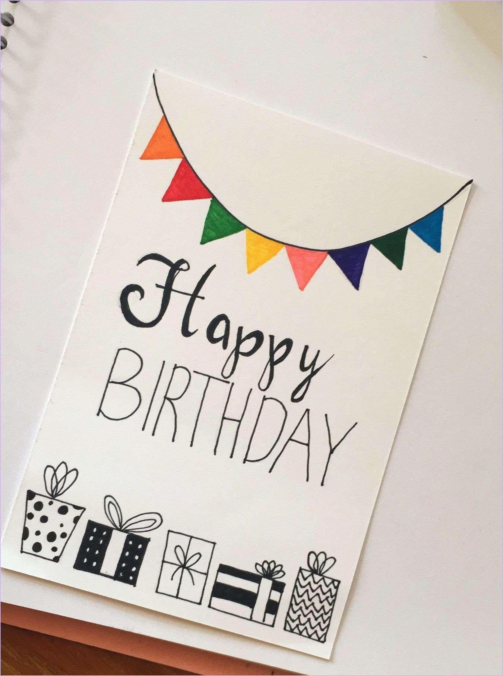 Handmade Birthday Cards For Dad From Daughter Birthday Card Ideas