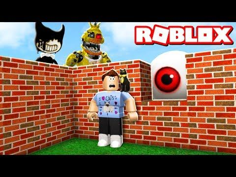 Roblox Build And Survive Denis Builds To Survive Roblox Monsters Youtube Roblox Survival Mickey Mouse