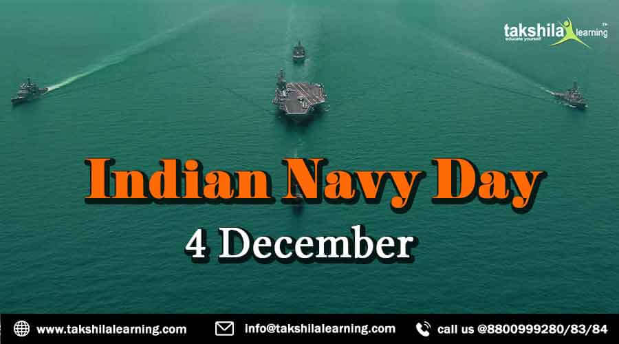 Indian Navy Day 2019 Why It Is Celebrated On 4 December Navy Day Indian Navy Day Indian Navy