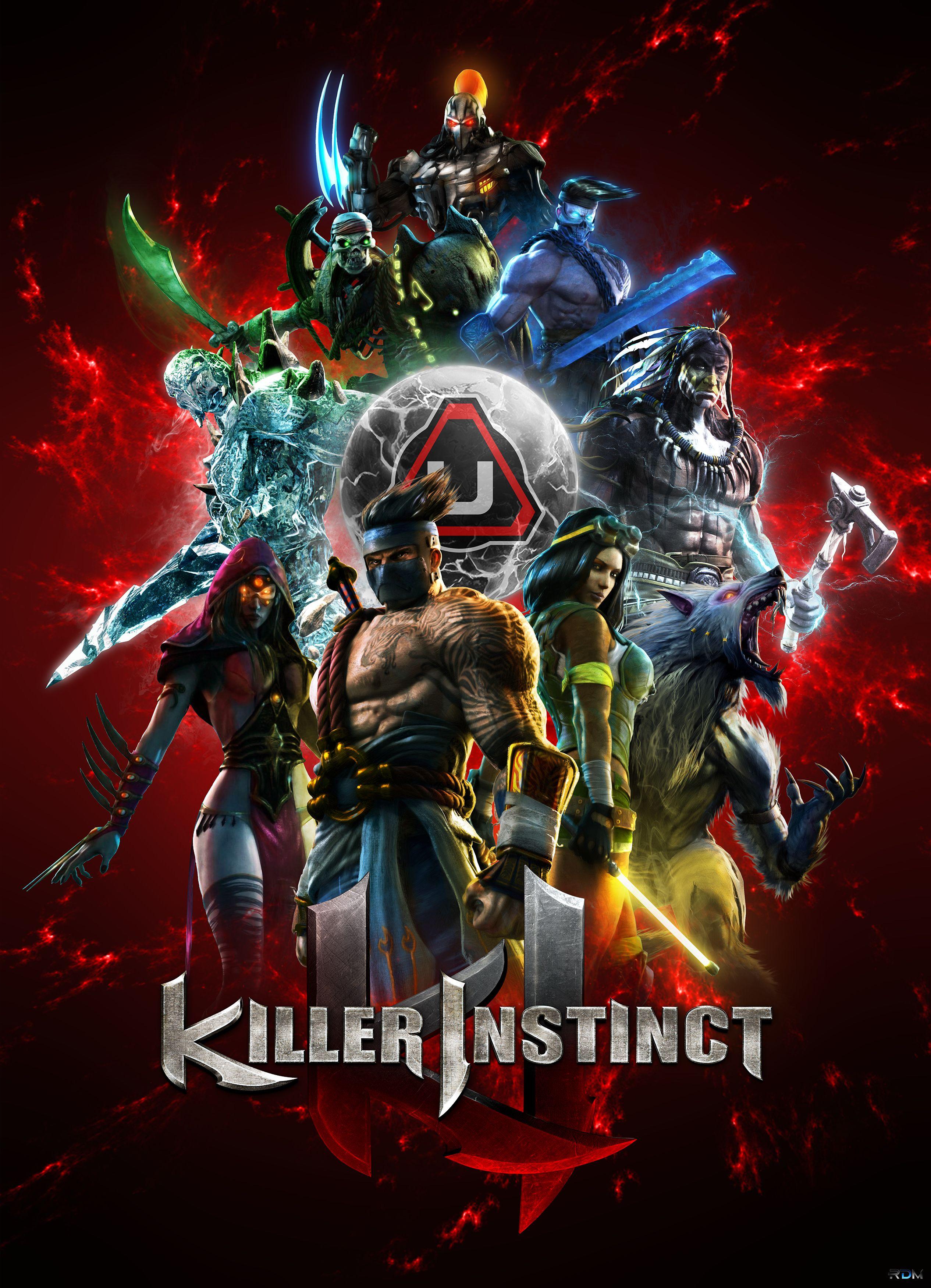 MORTAL 2011 KILLER KOMBAT BAIXAR JOGO VS PC GAME INSTINCT