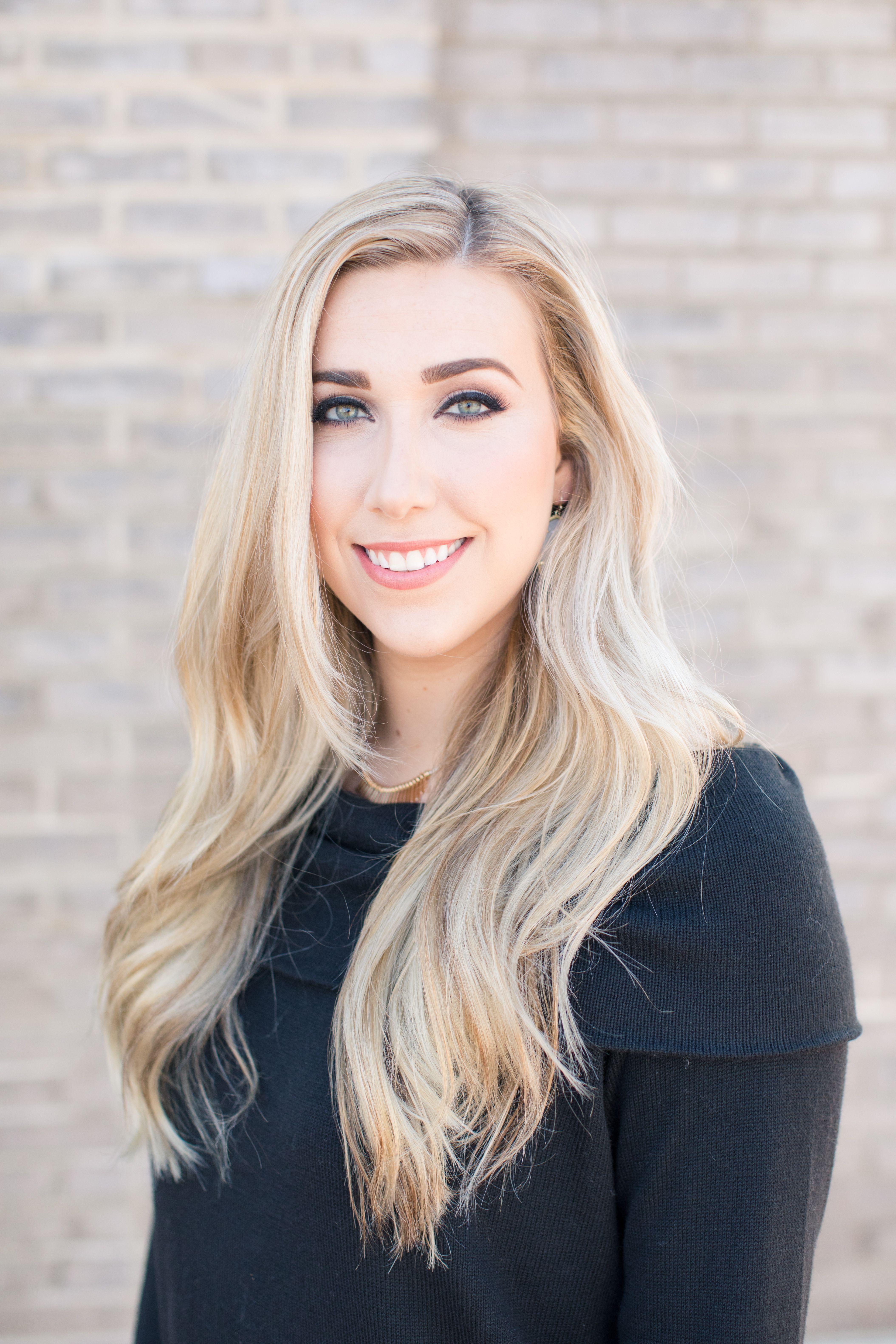 Atlanta Makeup Artist Long hair styles, Makeup, Hair styles
