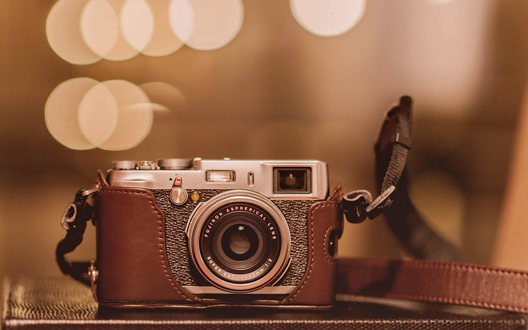 camera. ️ DesignAndTech.net | Tech Hacks | Pinterest ...