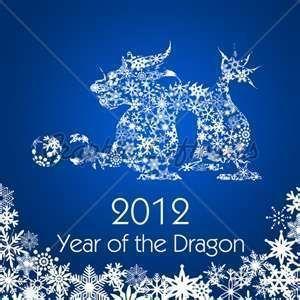 chinese horoscope dragon #chinesenumerologyhoroscopes ...