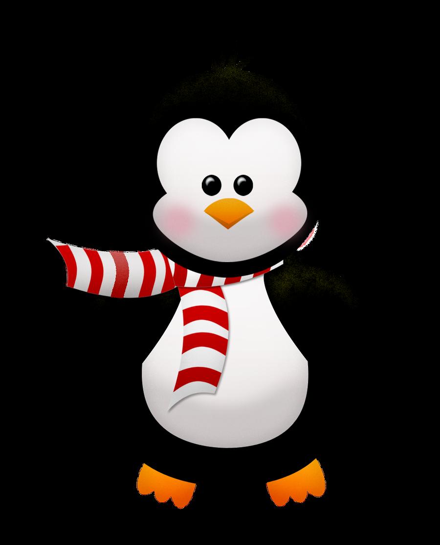 Картинку наложить, пингвин картинки нарисованные