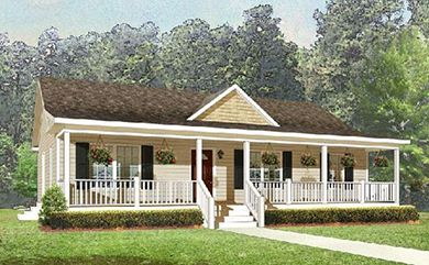 Wonderful Modular Home Floor Plans Sc   Home Design And Style