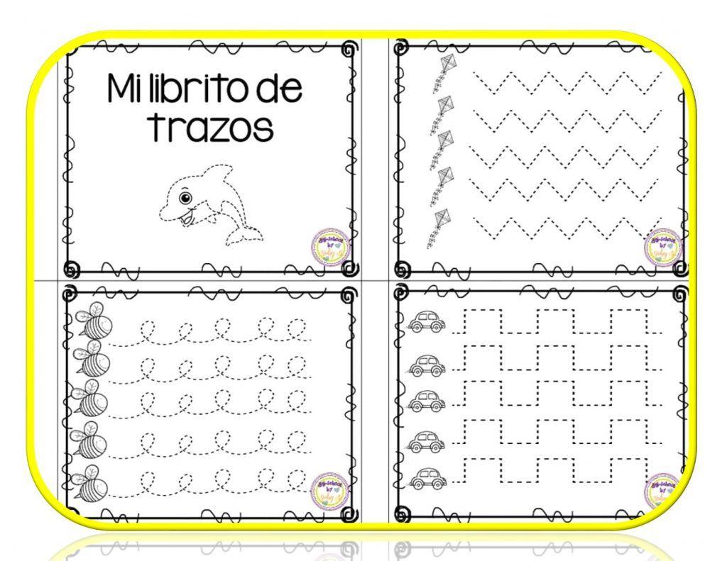 Trazos123 Didactica Educativa
