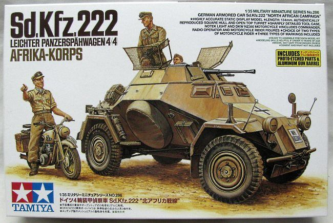 tamiya motorcycle models - Google 検索