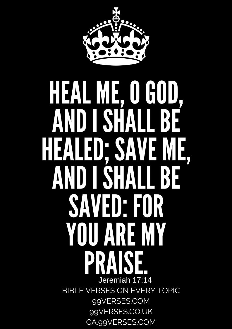 Bible Quotes About Faith Delectable Healing Bible Study Bible Verses Quotes Faith Bible Study Bible . Decorating Inspiration