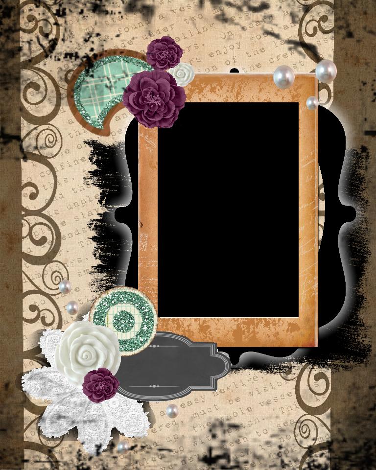 free photo layout