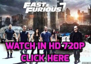 Free Download Watch Online Latest Full Movies On worldfree4u, Putlocker Resumable Mediafire MF Parts Single Direct Download Links Mp3 Songs HD Videos For Mobiles, PC Games.