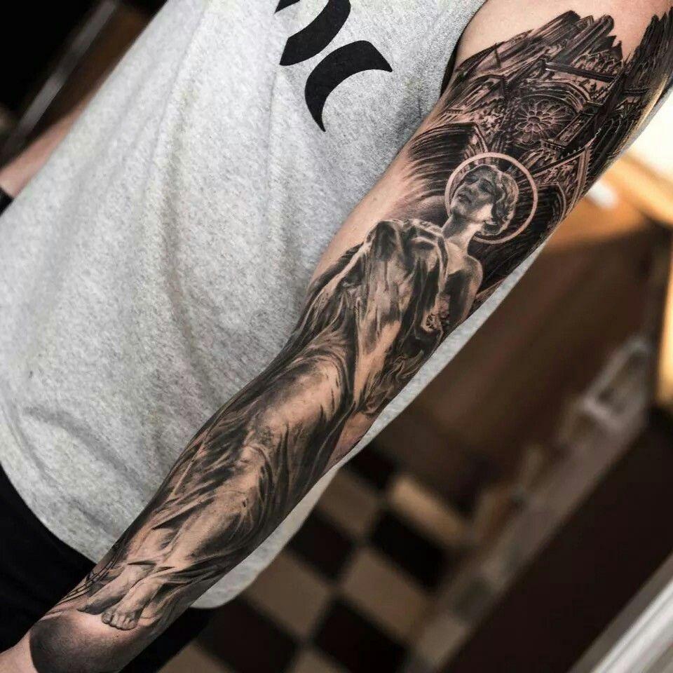 Niki Norberg Tattoos Laser Tattoo Art Tattoo