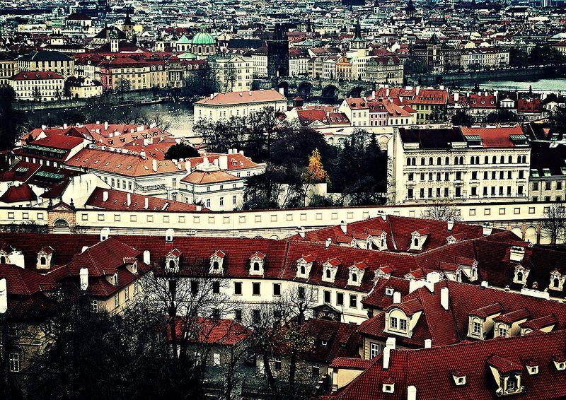 Praga 2014 N. 3