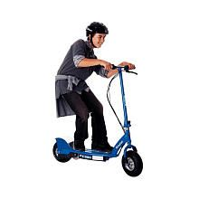 Razor E300 Electric Scooter Razor Toys R Us With Images