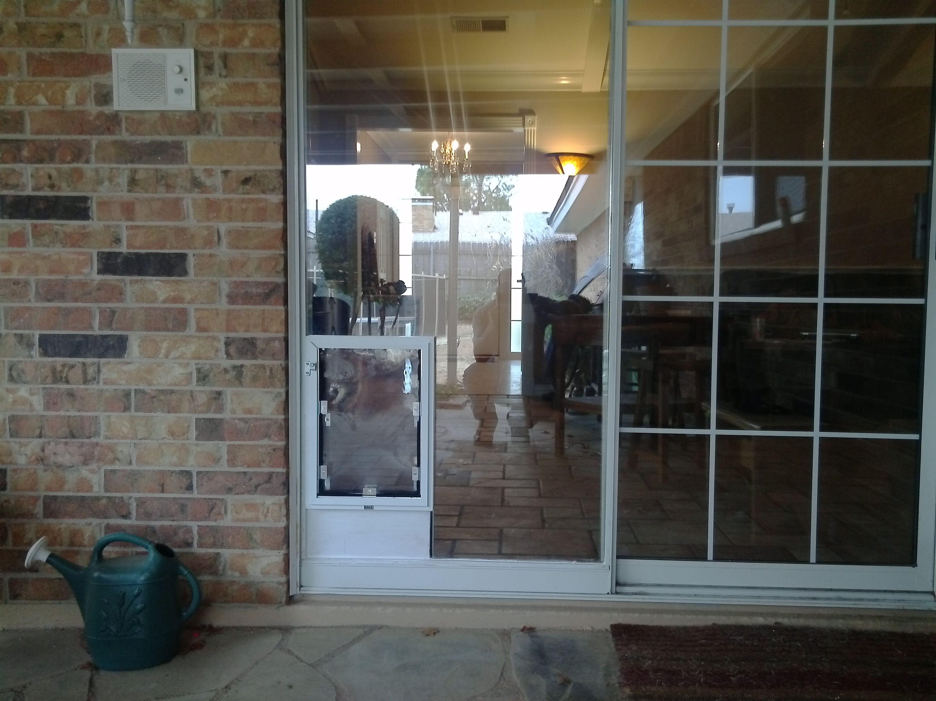 pet model patio sliding repair doors images for glass door