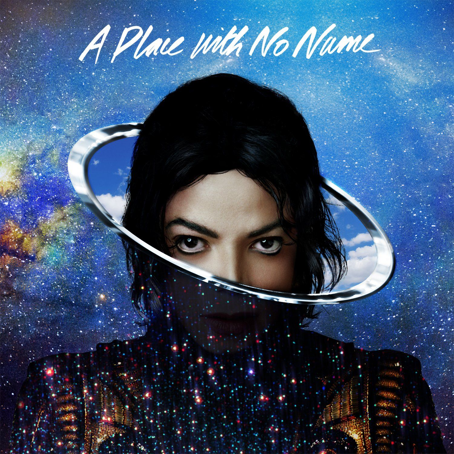 Amazon.co.jp: Michael Jackson マイケルジャクソン : Place With No Name (2tracks) Single, Import - 音楽