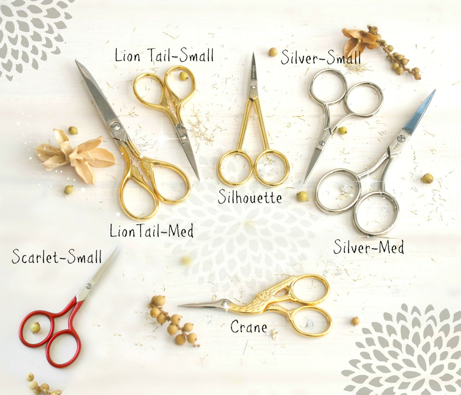 Image result for ribbon embroidery frames