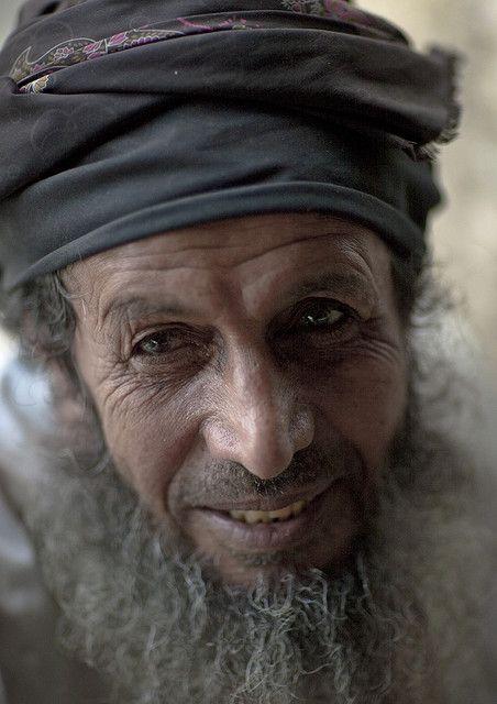 Oman, éric lafforgue