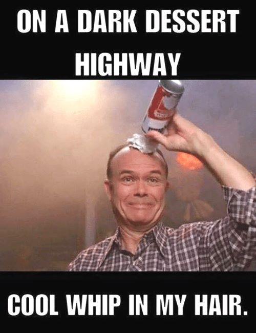 Misheard Lyrics Funny Song Lyrics Funny Songs Song Memes