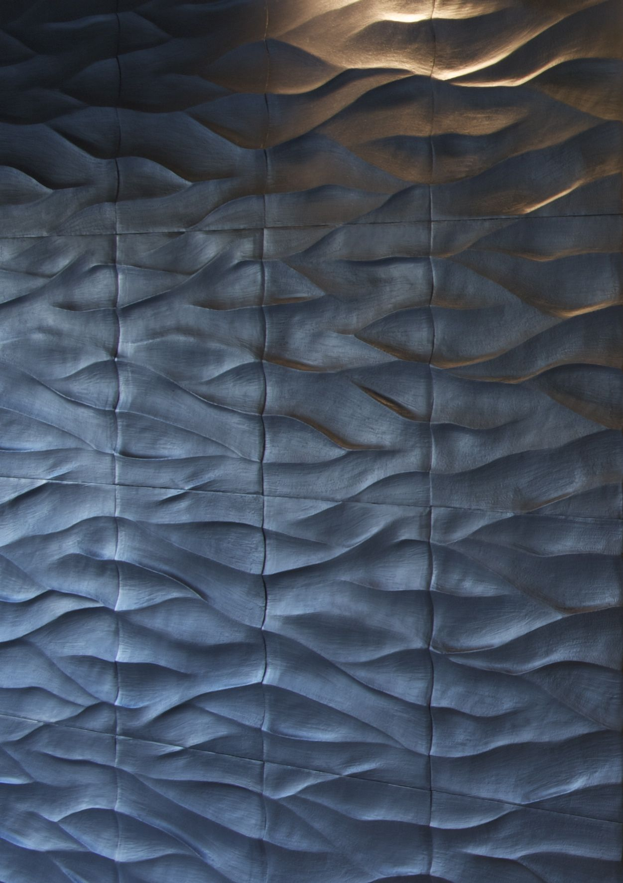 Boreal — Giovanni Barbieri | The House | Pinterest | Tile patterns ...