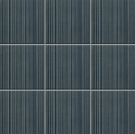 Crossville Tile S Color Blox Too Pajama Party Crossville Glass Tile Wainscoting Tiles