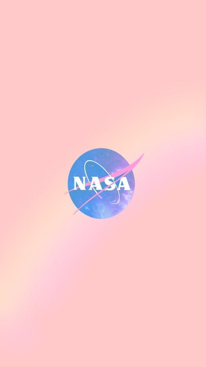 IPhone Hintergrundbild - Nationale Luft- und Raumfahrtbehörde-Hintergrund - Wallpaper Lockscreen #hintergrund #hintergrundbild #iphone #lockscreen #WallpaperLockscreen #iphonelockscreen
