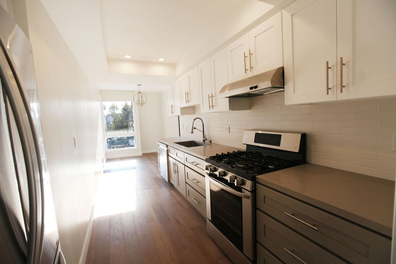 46+ Santa monica 2 bedroom apartments information